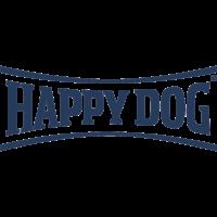 Happydog hundefoder
